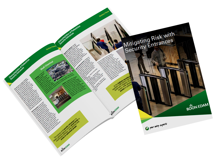 01_LP_E-Book_Mitigating Risk with Security Entrances_Paper Image.jpg