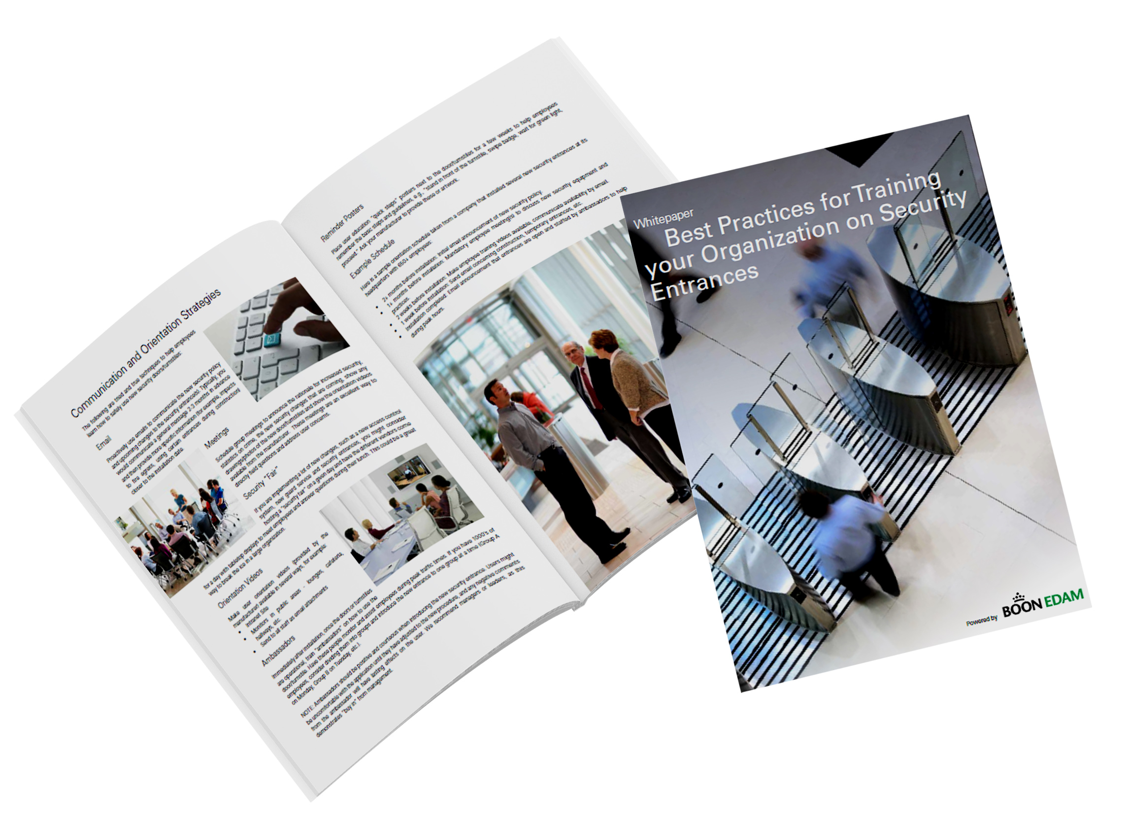 01_LP_Whitepaper_Best Practices for Training your Org on Sec Entrances_Paper Image-1.jpg