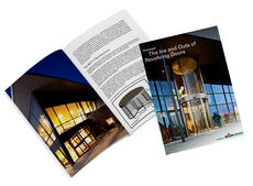 The Ins and Outs of Revolving Doors_Paper Image