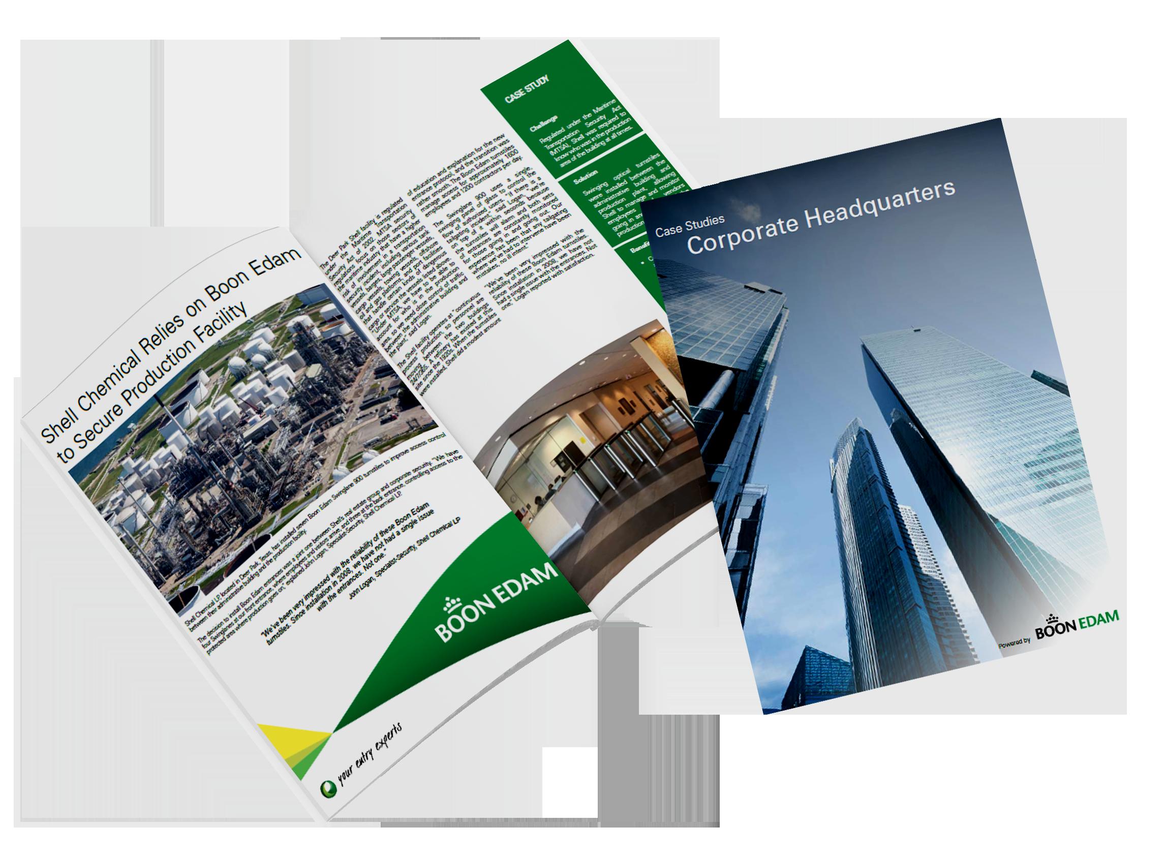 01_LP_Case Studies_Corporate Headquarters Compilation.png