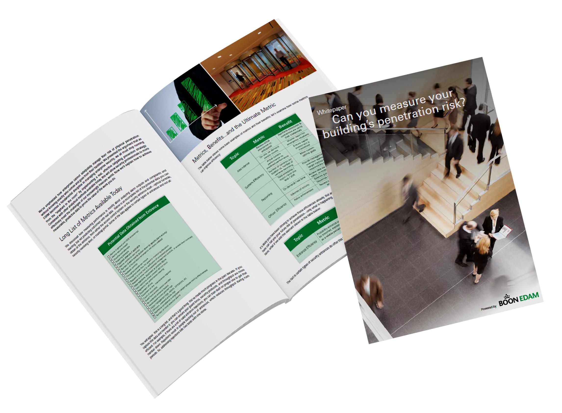 01_LP_Whitepaper_Can you measure your buildings penetration risk.jpg