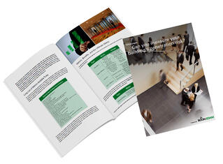 01_LP_Whitepaper_Can you measure your buildings penetration risk.jpg