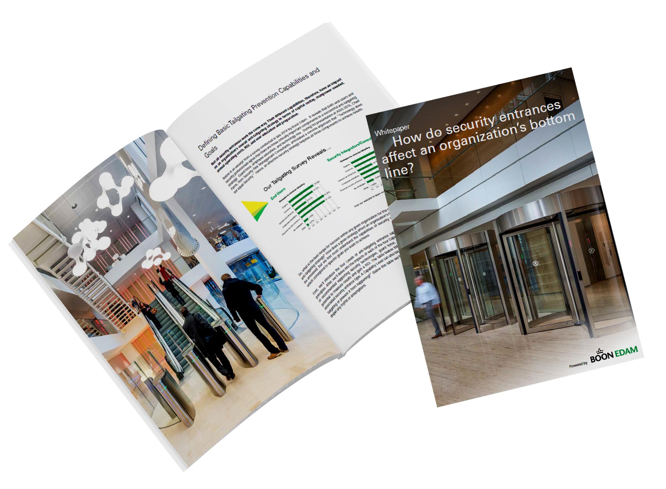 01_LP_Whitepaper_Security Entrances Affect Bottom Line_Paper Image.jpg