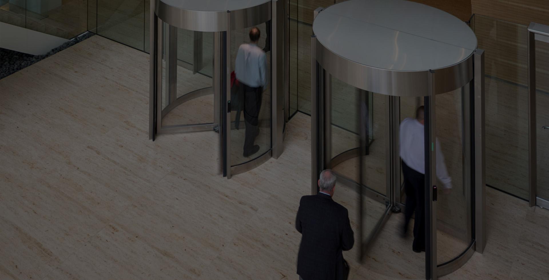 Workplace Violence Pillar Page Background Image.jpg